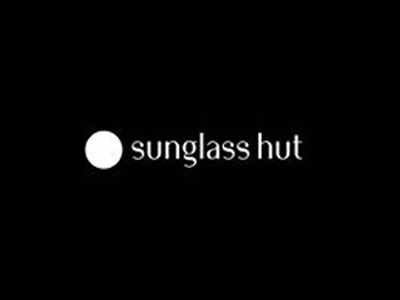Enjoy Up To 50% Off Your Purchase At Sunglass Hut
