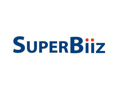 Enjoy Free PC Assembly Services At SuperBiiz