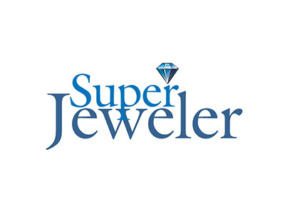 Enjoy 12% Off Sitewide And Free Shipping At SuperJeweler