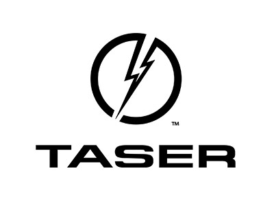 Enjoy 10% Off Order At TASER