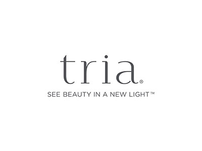 Enjoy Free 2-Day Shipping At Tria Beauty