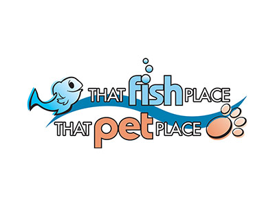 that fish place that pet place coupons promo codes