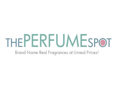 Enjoy 15% Off Purchase At The Perfume Spot