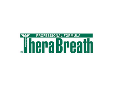 Save 10% Off Purchase At TheraBreath
