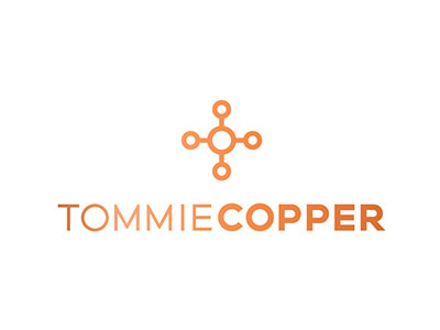 Enjoy 15% Off Order At Tommie Copper