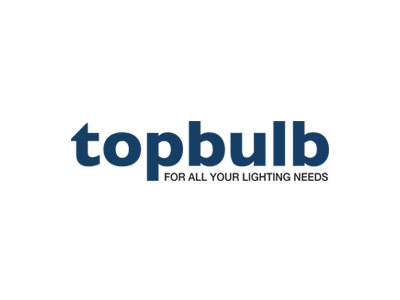 Free Shipping On Orders Of $95 Or More At Topbulb