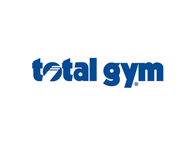 Enjoy 10% Off Orders Of Total Gym
