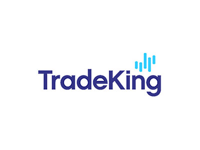 $1,000 Free Trades Commission At TradeKing