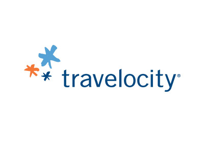 Travelocity coupons, promo codes, printable coupons 2015