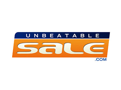 Enjoy 10% Off Sitewide At UnbeatableSale