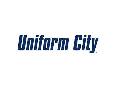 Enjoy $5 Off Sitewide At Uniform City