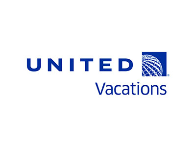 Enjoy Plan Ahead And Save $300 Sale 120×90 At United Vacations