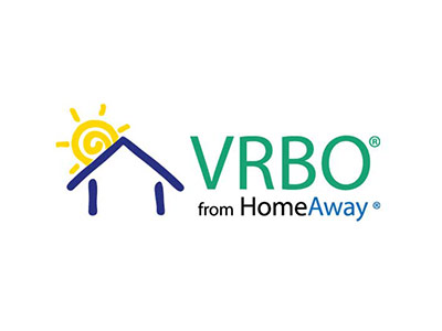 VRBO coupons, promo codes, printable coupons 2015