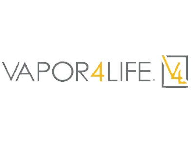 Take 10% Off Your Order At Vapor4Life