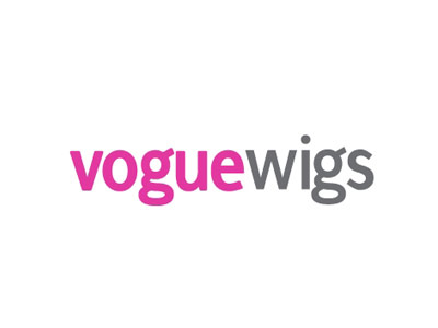 Save $5 Off Over $100 At Voguewigs