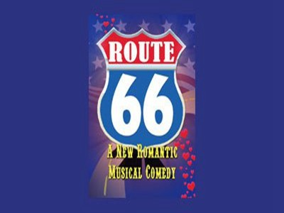 www.wqad.com/contests - Win Tickets To See Route 66 At Circa '21 Through WQAD News 8 Win Tickets To See Route 66 At Circa '21 Contest Sweepstakes