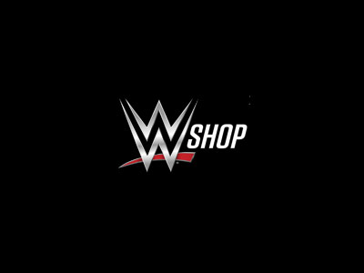 WWE Shop coupons, promo codes, printable coupons 2015