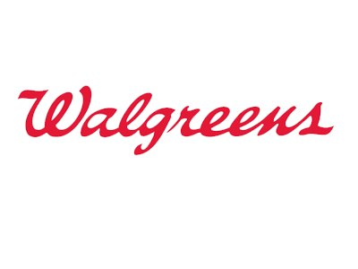 Walgreens coupons, promo codes, printable coupons 2015
