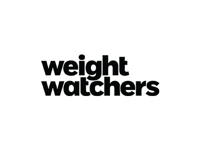 Weight Watchers coupons, promo codes, printable coupons 2015
