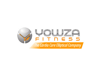 Receive Free Expedited Shipping, Instant Coupons At Yowza Fitness