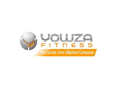 Yowza Fitness coupons, promo codes, printable coupons 2015