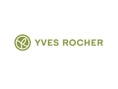 Enjoy Extra 20% Off + Buy 1 And 1 Free At Yves Rocher