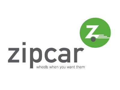 Enjoy $25 Credit When You Sign Up At Zipcar