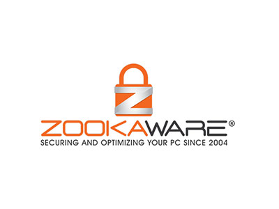 Enjoy Speedzooka 10% Discount At ZookaWare