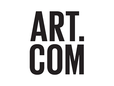 Save 30% Off All Orders Of Art, Prints, Posters, Fine Art, Decorative And More At Art.com
