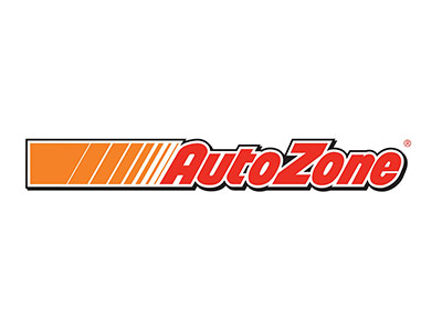 Save $22 Off Your Purchase Of $100+ At AutoZone