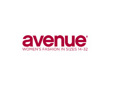 Avenue coupons, promo codes, printable coupons 2015