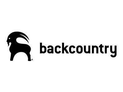 Take An Extra 20% Off Outlet Items At Backcountry.com