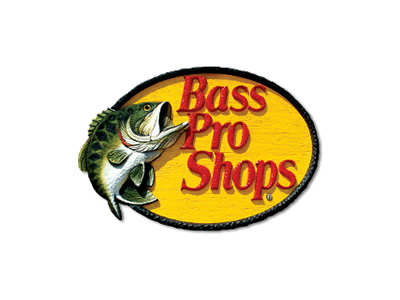 Enjoy Free Shipping With Any Fishing Purchase At Bass Pro Shops