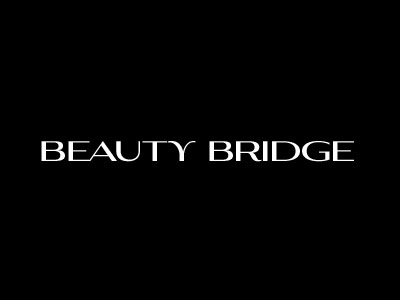 Take 15% Off Site Wide & Free Shipping On Orders Over $49 At Beauty Bridge