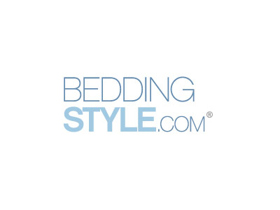 Enjoy 10% Off At Beddingstyle.com