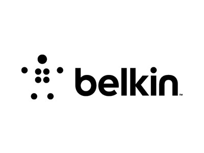 Enjoy Additional 15%, 20% Or 25% Off Belkin Steals And Deals At Belkin