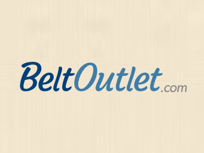 Take $5 Off Your Purchase Of $50 Or More At BeltOutlet.com