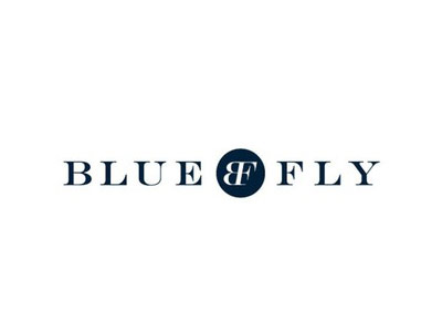 Bluefly coupons, promo codes, printable coupons 2015