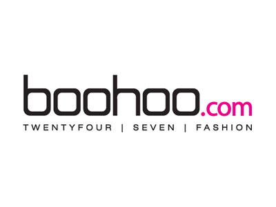 Get 10% Off Dresses, Jumpsuits & Playsuits At boohoo.com