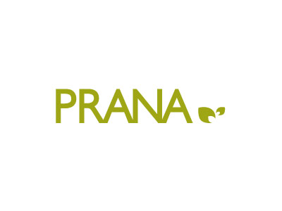 Save 15% Off At PRANA