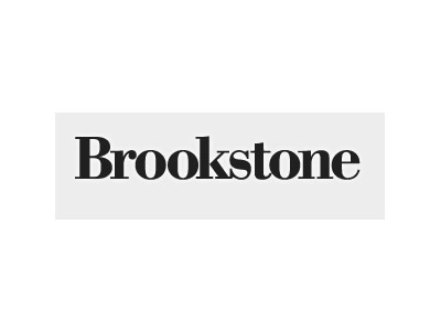 Save $30 Off $99 Orders Or More At Brookstone
