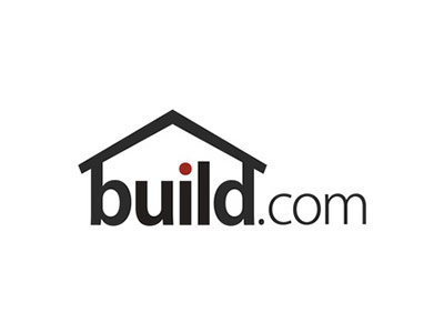 Save Big On Smart Home Technology At Build.com