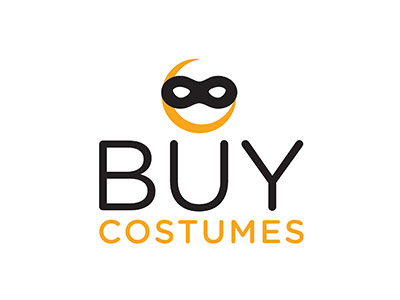Take 15% Off Your Orders At BuyCostumes.com