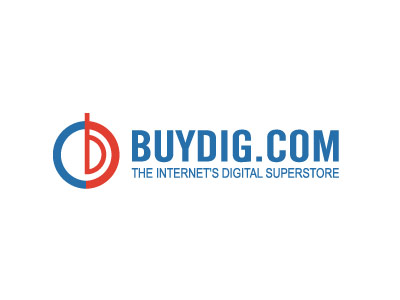Enjoy Up To 77% Off Your Order With Free Shipping + Extra $5 Off Order Of $99 At BuyDig.com