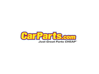 Save 5% Off On Orders $150 Or More At CarParts.com