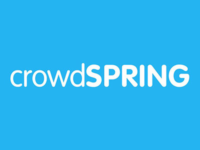 Enjoy $20 Off And Free Promo Feature At crowdSPRING