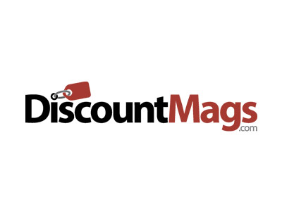 DiscountMags.com coupons, promo codes, printable coupons 2015