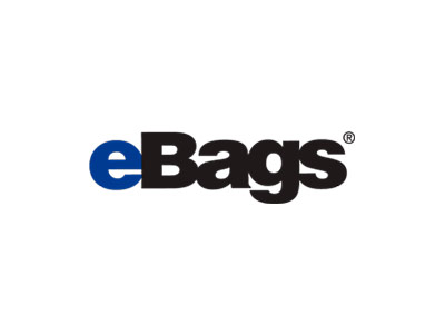 Get $20 Off Orders Over $100 With Visa Card At eBags