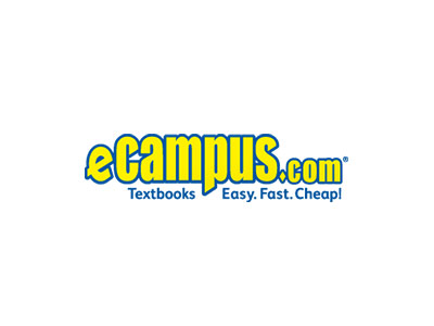Enjoy $3 Off Orders Over $60 At ecampus.com