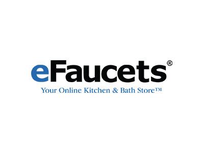 Get 15% Off Lighting At eFaucets